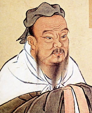 confucius.png